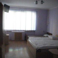 Гостиница B&B Aktau Казахстан, Актау - отзывы, цены и фото номеров - забронировать гостиницу B&B Aktau онлайн комната для гостей фото 2