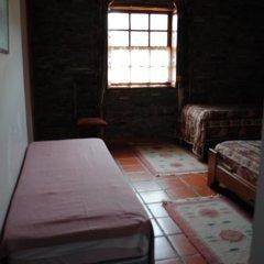 Отель Casa dos Araújos Стандартный номер с различными типами кроватей фото 6