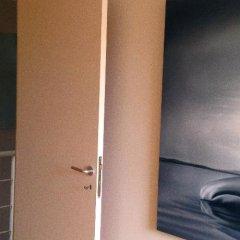 Отель Appartement Mantra Бельгия, Брюссель - отзывы, цены и фото номеров - забронировать отель Appartement Mantra онлайн ванная фото 2