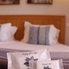 Vicentina Hotel 4* Стандартный номер 2 отдельные кровати фото 7