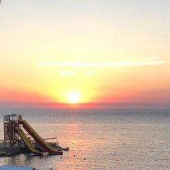 Гостиница 1000 i Odna Noch Inn в Рязани отзывы, цены и фото номеров - забронировать гостиницу 1000 i Odna Noch Inn онлайн Рязань пляж