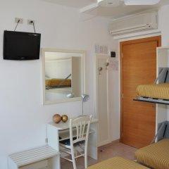 Hotel Plaza 3* Стандартный номер с различными типами кроватей фото 20