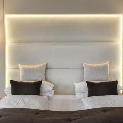 Small & Beautiful Hotel Gnaid 4* Улучшенный номер фото 2