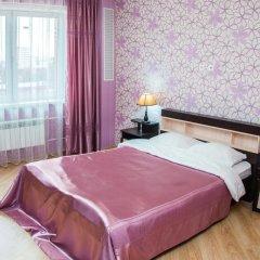 Гостиница 38 в Иркутске отзывы, цены и фото номеров - забронировать гостиницу 38 онлайн Иркутск комната для гостей фото 5