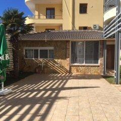 Epirus Hotel 3* Апартаменты фото 4