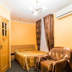 Гостиница Олд Флэт на Греческом комната для гостей фото 2