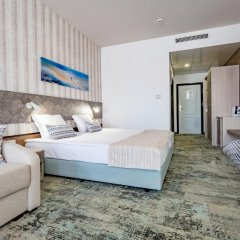 Imperial Hotel - Все включено 4* Полулюкс разные типы кроватей фото 8