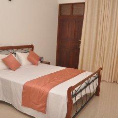 Отель Otha Shy Airport Transit Hotel Шри-Ланка, Сидува-Катунаяке - отзывы, цены и фото номеров - забронировать отель Otha Shy Airport Transit Hotel онлайн комната для гостей фото 3