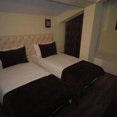 Отель Town House Албания, Тирана - отзывы, цены и фото номеров - забронировать отель Town House онлайн комната для гостей фото 4
