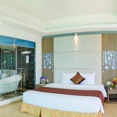 Отель Golden Peak Resort & Spa 5* Люкс фото 12