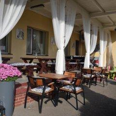 Hotel Olimpia Вроцлав
