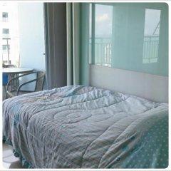 Отель Lumpini Beach Jomtien комната для гостей фото 3