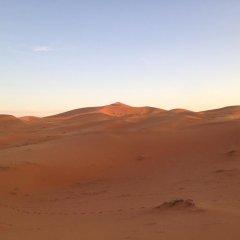 Отель Camels House Марокко, Мерзуга - отзывы, цены и фото номеров - забронировать отель Camels House онлайн фото 7