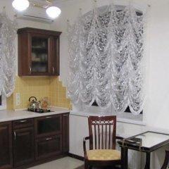 Апартаменты Greek Square Apartment - Odessa в номере фото 2