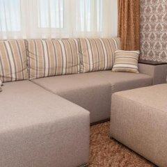 Гостиница VIP-Парус комната для гостей фото 4