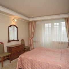 Гостиница Kuzminki by Apart In Guest House комната для гостей фото 4