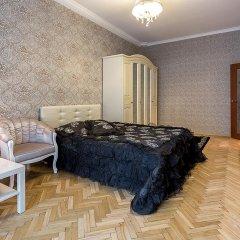 Апартаменты Apartment Studio Sutki Минск спа