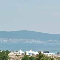 Отель in Grenada Болгария, Солнечный берег - отзывы, цены и фото номеров - забронировать отель in Grenada онлайн пляж фото 2