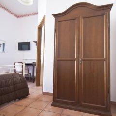 Отель Villa Liberty Лечче комната для гостей фото 2