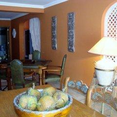 Отель Blue Star Ericeira комната для гостей