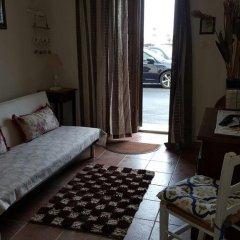 Отель Domus Virginiae Сиракуза комната для гостей фото 5