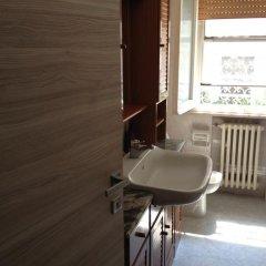 Отель Casa Dolce Casa Улучшенные апартаменты с разными типами кроватей фото 32