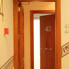 Апартаменты MH Apartments Center интерьер отеля фото 2