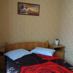 Гостиница Guest House Safari комната для гостей фото 2