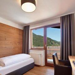 Отель Mountain Boutiquehotel Der Grüne Baum комната для гостей фото 2