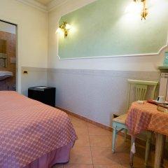 Hotel Louis 3* Стандартный номер с двуспальной кроватью фото 5