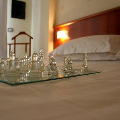 Hotel Leonardo Парма помещение для мероприятий