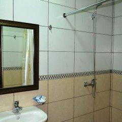 Гостиница Наири 3* Номер Комфорт с разными типами кроватей фото 3
