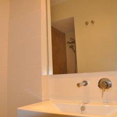 Апартаменты Valencia City Center New Apartments Валенсия ванная фото 2