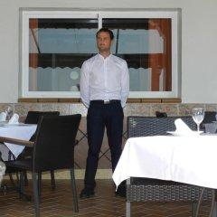 Отель Hostal El Alferez Испания, Вехер-де-ла-Фронтера - отзывы, цены и фото номеров - забронировать отель Hostal El Alferez онлайн в номере