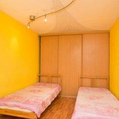 Отель Меблированные комнаты Александрия на Улице Ленина Екатеринбург детские мероприятия