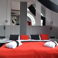 Отель CLEMENT Прага спа