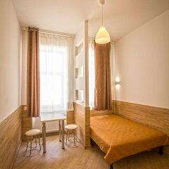 Гостиница Krehivska 7-1 комната для гостей фото 5