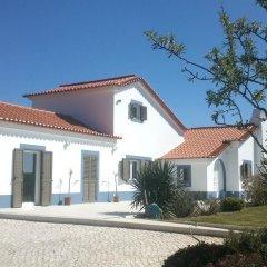 Отель Monte Girassol - The Lisbon Country House! 3* Номер Делюкс с различными типами кроватей фото 5