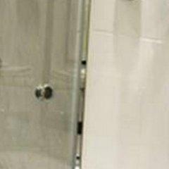 Отель Victoires Opera Париж ванная фото 2