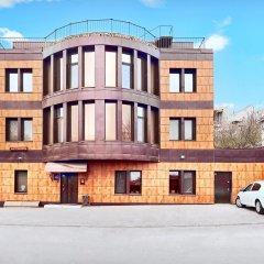 Бутик-Отель Акватория Номер категории Эконом фото 2