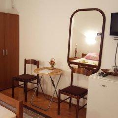 Апартаменты Apartments Marić Стандартный номер с различными типами кроватей фото 4