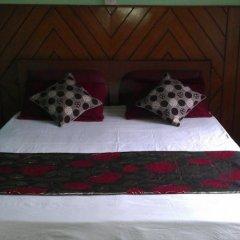Отель Lucky Star Непал, Катманду - отзывы, цены и фото номеров - забронировать отель Lucky Star онлайн с домашними животными