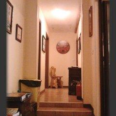 Апартаменты Cà Tron Apartment интерьер отеля фото 3