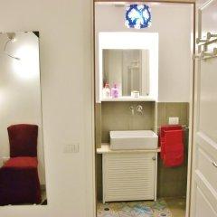 Отель Residenze Palazzo Pes комната для гостей фото 4