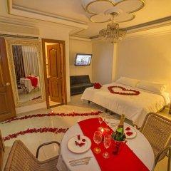 Отель Dom Hotel Cali Колумбия, Кали - отзывы, цены и фото номеров - забронировать отель Dom Hotel Cali онлайн детские мероприятия