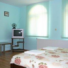 Отель Guest House Debar Велико Тырново удобства в номере фото 2