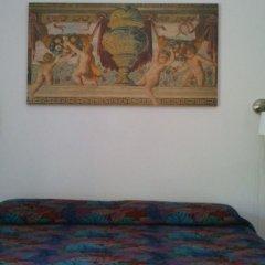 Отель Il Gelso Тито удобства в номере