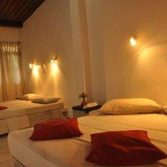 Отель Dilena Beach Resort спа
