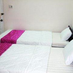 Отель Cosy House Homestay комната для гостей фото 5