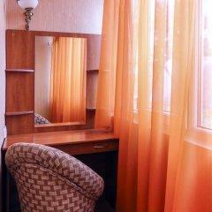 Отель Private Residence Osobnyak 3* Улучшенный люкс фото 5